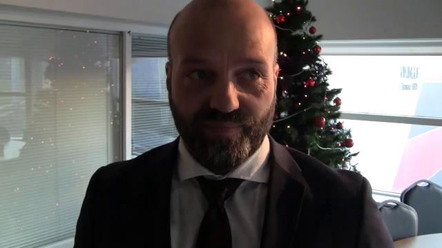 Arnar Gunnlaugs: Sölvi fær þann tíma sem hann þarf