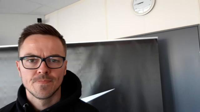 Pálmi Rafn: Enn hungraður þó ég sé hundgamall