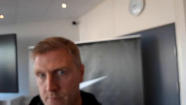 Rúnar Kristins: Kemur enginn í KR og á öruggt sæti